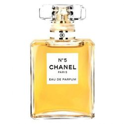 Chanel No. 5 Woda Perfumowana 100ml TESTER