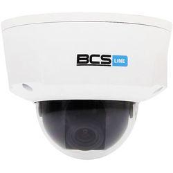 BCS-DMIP4131 Kamera IP 1.3 MPix kopułkowa BCS
