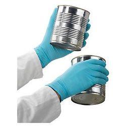 Rękawice nitrylowe Kimberly-Clark, rozmiar 8