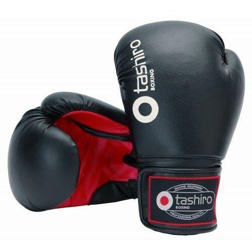 Rękawice do walki, Rękawice bokserskie MARKOWE 12OZ