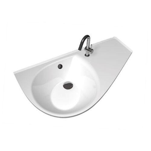 Umywalki, Ravak Avocado 95 x 53 (XJ9P1100000)