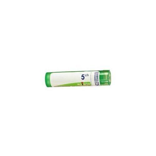 Homeopatia, BOIRON CANTHARIS 5 CH, 4G