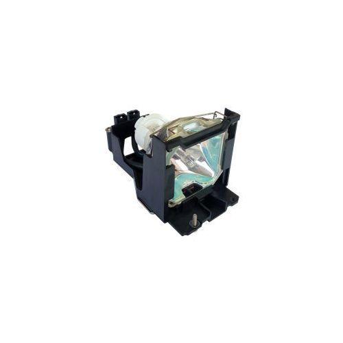 Lampy do projektorów, Lampa do PANASONIC PT-L502E - generyczna lampa z modułem (original inside)