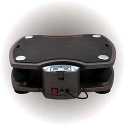 Platforma wibracyjna POWRX
