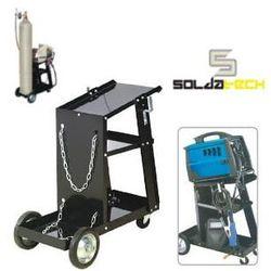 Wózek spawalniczy-WC01LK