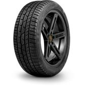 Continental ContiWinterContact TS 830P 195/55 R17 88 H