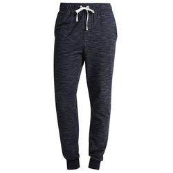 Skiny Spodnie od piżamy denim structure