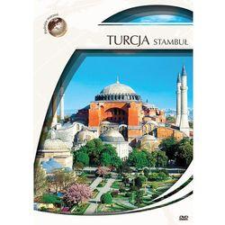 Turcja - Stambuł (DVD) - Cass Film
