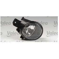 088044 LAMPA PRZECIWMGIELNA RENAULT VALEO
