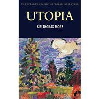 Politologia, Utopia (opr. miękka)