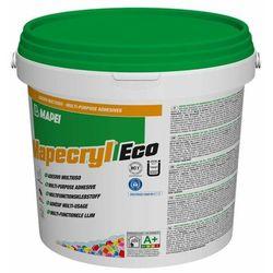 Klej Mapei Mapecryl Eco 5 kg