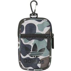 Torba adidas Camouflage Festival Bag BQ6077