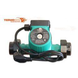 Pompa obiegowa cyrkulacyjna OMI 32-60/180+ śrubunki