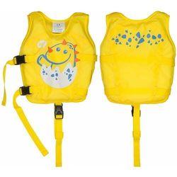 Kamizelka do nauki pływania dla dzieci Animal Waimea 1-3 lat