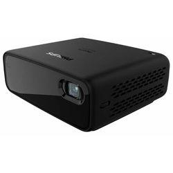 Projektor PHILIPS PicoPix Micro 2TV