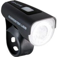 Oświetlenie rowerowe, Sigma Lampka rowerowa Sigma Roadster USB