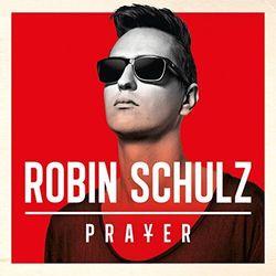 Robin Schulz - PRAYER - Dostawa Gratis, szczegóły zobacz w sklepie