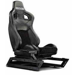 Next Level Racing fotel wyścigowy GT Seat Add-on for Wheel Stand DD/ Wheel Stand 2.0 (NLR-S024)