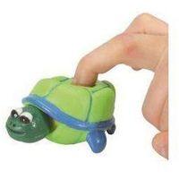 Pozostałe zabawki, Żółwik z wyskakujcą główką