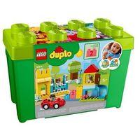 Klocki dla dzieci, Lego DUPLO Pudełko 10914