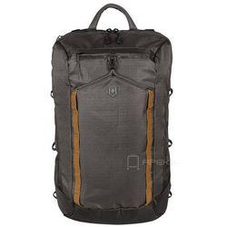 "Victorinox Altmont Active Compact Laptop Backpack Grey plecak na laptop 15,4"" - Grey"