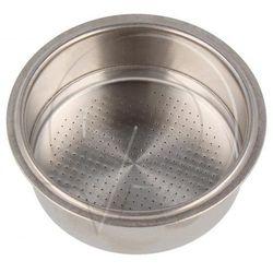 Filtr kawy podwójny do ekspresu do kawy Zelmer - oryginał: 00631950