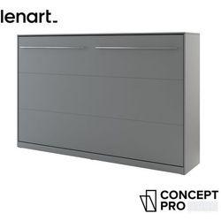 SELSEY Półkotapczan poziomy Concept Pro 90x200 cm