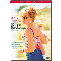 Erin Brockovich (DVD) - Steven Soderbergh DARMOWA DOSTAWA KIOSK RUCHU
