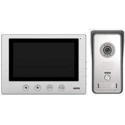 Wideodomofon EURA VDP-33A3 LUNA