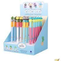 Długopisy, Długopis Pilot Cactus SSC075