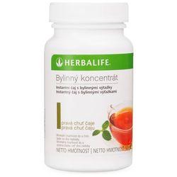 Herbalife Herbatka rozpuszczalna 50g