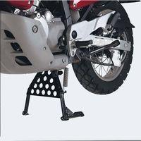 Podstawki motocyklowe, Centralka Hepco&Becker do Honda XL 650 V Transalp [2000-2007]