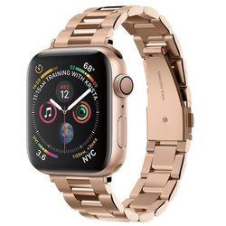 Spigen Modern Fit Band Apple Watch 1/2/3/4/5 (38/40MM) Rose Gold