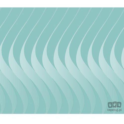 Tapety, Casa Doria CD2206 tapeta ścienna GranDeco