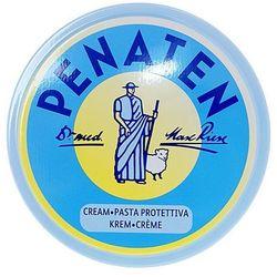 PENATEN Krem p/odparzeniom - - 50 ml