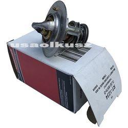 Termostat MOTORCRAFT RT1134 RT1129 Lincoln Navigator -2014