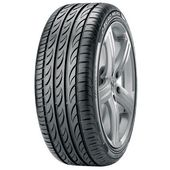 Pirelli P Zero Nero GT 245/40 R18 97 Y
