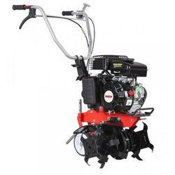 Hecht kultywator silnikowy 784 1,7 kW