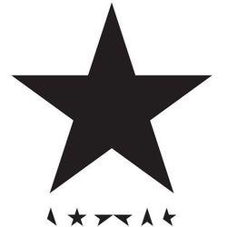 Blackstar (Winyl) - David Bowie DARMOWA DOSTAWA KIOSK RUCHU