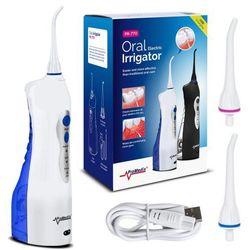 Irygator do zębów ProMedix PR-770W