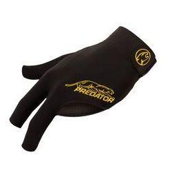 Rękawiczka Predator Second Skin Black Yellow S/M
