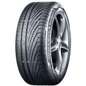 Uniroyal Rainsport 3 215/45 R17 87 Y