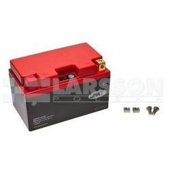 Akumulator litowo-jonowy JMT HJTZ10S-FP-I 1100630 Honda CBF 1000, Suzuki AN 400
