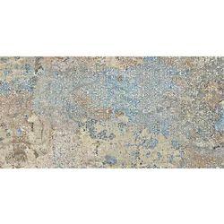 Gres Aparici Carpet Vestige Natural 50x100