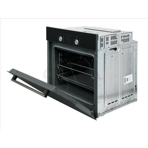 Piekarniki, Bosch HBA43S360E