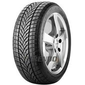 Star Performer SPTS AS 215/55 R18 95 V