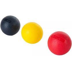 Piłki do masażu PURE 2 IMPROVE P2I200190 Ball Set (3 szt.)