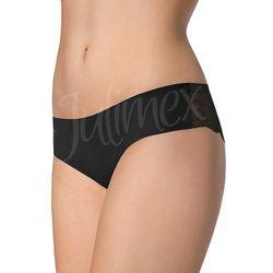 Julimex Lingerie Tanga panty figi invisible