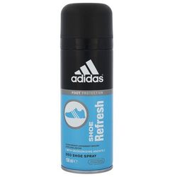 Adidas Shoe Refresh spray do stóp 150 ml dla mężczyzn