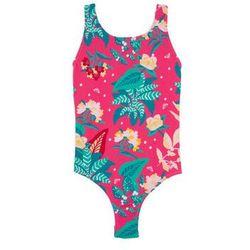 kostium kąpielowy jednoczęściowy Roxy MAGICAL SEA ONE PIECE 5% zniżki z kodem CMP2SE. Nie dotyczy produktów partnerskich.